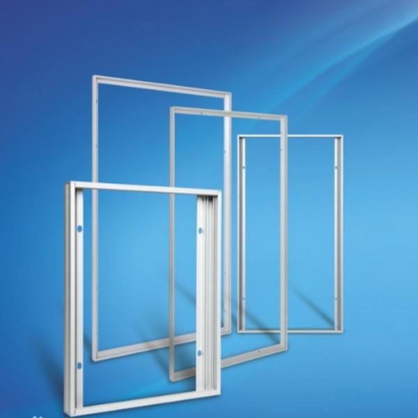 Solar Aluminium Alloy Frame